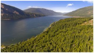 Photo 11: 2750 Canoe Beach Drive in Salmon Arm: Vacant Land for sale (NE Salmon Arm)  : MLS®# 10217002
