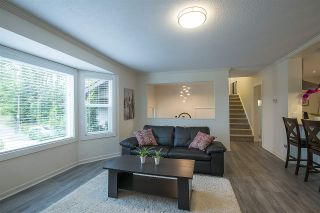 Photo 3: 3121 BABICH Street in Abbotsford: Central Abbotsford House for sale : MLS®# R2179569