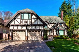 """Photo 37: 14869 SOUTHMERE Court in Surrey: Sunnyside Park Surrey House for sale in """"SUNNYSIDE PARK"""" (South Surrey White Rock)  : MLS®# R2431824"""