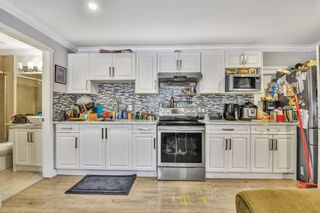 Photo 27: 14115 108 Avenue in Surrey: Bolivar Heights House for sale (North Surrey)  : MLS®# R2525122