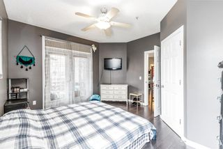 Photo 16: 213 527 15 Avenue SW in Calgary: Beltline Apartment for sale : MLS®# A1102451