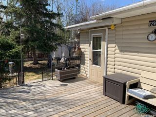 Photo 29: 222 Pine Avenue in Brightsand Lake: Residential for sale : MLS®# SK854618