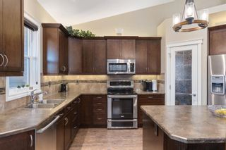 Photo 11: 11 viceroy Crescent: Olds Detached for sale : MLS®# A1091879