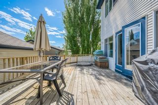 Photo 13: 4714 21 Street SW in Calgary: Garrison Woods Detached for sale : MLS®# A1116208