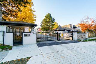 "Photo 18: 44 8567 164 Street in Surrey: Fleetwood Tynehead Townhouse for sale in ""MONTA ROSA"" : MLS®# R2317384"