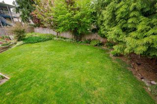 Photo 27: 13067 95 Avenue in Surrey: Queen Mary Park Surrey House for sale : MLS®# R2585702