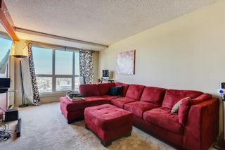 Photo 2: 711 8710 HORTON Road SW in Calgary: Haysboro Apartment for sale : MLS®# A1071641