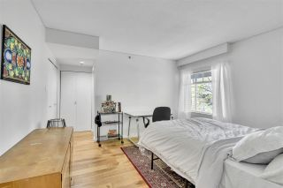 Photo 13: 303 1008 BEACH Avenue in Vancouver: Yaletown Condo for sale (Vancouver West)  : MLS®# R2593017