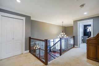 """Photo 19: 19664 71A Avenue in Langley: Willoughby Heights House for sale in """"Willoughby"""" : MLS®# R2559298"""