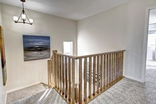 Photo 22: 90 SILVERADO SKIES Crescent SW in Calgary: Silverado Detached for sale : MLS®# A1021309