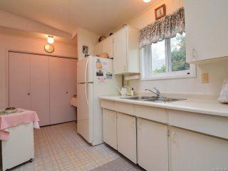 Photo 15: 2107 STADACONA DRIVE in COMOX: CV Comox (Town of) House for sale (Comox Valley)  : MLS®# 778138