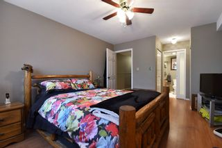 """Photo 12: 103 31850 UNION Avenue in Abbotsford: Abbotsford West Condo for sale in """"FERNWOOD MANOR"""" : MLS®# R2178233"""
