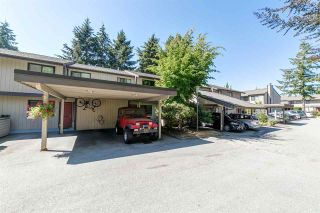 "Photo 10: 36 6712 BAKER Road in Delta: Sunshine Hills Woods Townhouse for sale in ""Sunridge Estates"" (N. Delta)  : MLS®# R2305795"