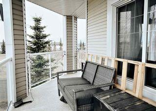Photo 12:  in Edmonton: Zone 27 Condo for sale : MLS®# E4266186