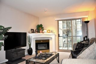 """Photo 9: 210A 2615 JANE Street in Port Coquitlam: Central Pt Coquitlam Condo for sale in """"BURLEIGH GREEN"""" : MLS®# R2340367"""