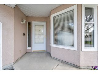 """Photo 3: 131 15501 89A Avenue in Surrey: Fleetwood Tynehead Townhouse for sale in """"AVONDALE"""" : MLS®# R2558099"""