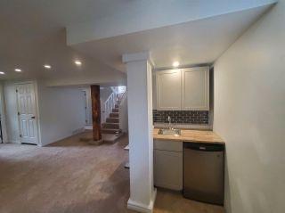 Photo 14: 12410 77 Street in Edmonton: Zone 05 House for sale : MLS®# E4244354