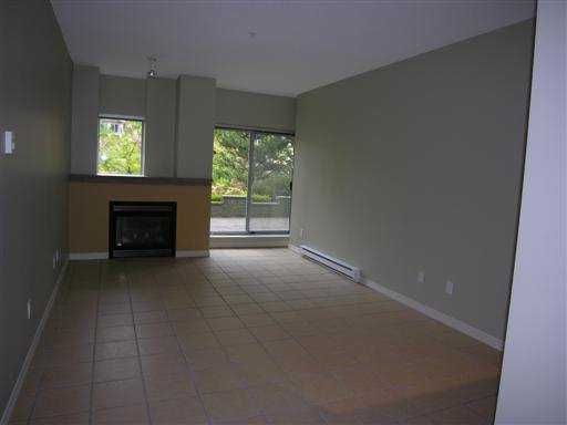 "Photo 4: Photos: 104 5639 HAMPTON PL in Vancouver: University VW Condo for sale in ""REGENCY"" (Vancouver West)  : MLS®# V587515"