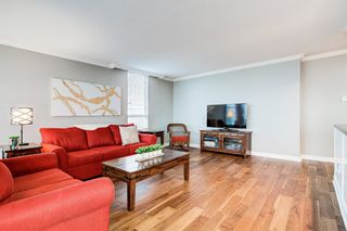 """Photo 8: 904 11980 222 Street in Maple Ridge: West Central Condo for sale in """"Gordon Towers"""" : MLS®# R2522721"""