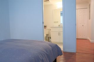 """Photo 16: 206 2133 DUNDAS Street in Vancouver: Hastings Condo for sale in """"Harbourgate"""" (Vancouver East)  : MLS®# R2395295"""