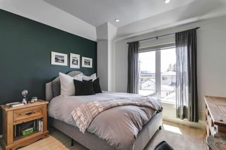 Photo 29: 1117 18 Avenue NW in Calgary: Capitol Hill Semi Detached for sale : MLS®# A1123537