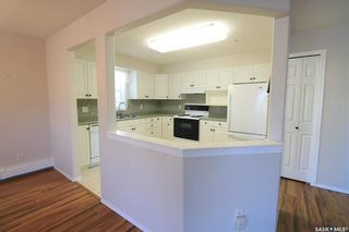 Photo 4: 203 1152 103rd Street in North Battleford: Downtown Residential for sale : MLS®# SK872061