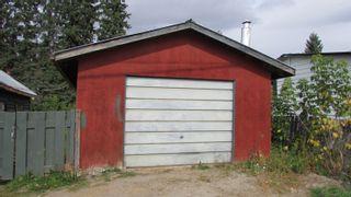"""Photo 5: 9807 FREDDETTE Avenue: Hudsons Hope House for sale in """"HUDSON'S HOPE"""" (Fort St. John (Zone 60))  : MLS®# R2624483"""