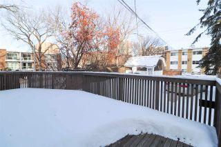 Photo 14: 10247 123 Street in Edmonton: Zone 12 House for sale : MLS®# E4229021
