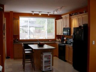 Photo 8: 24249 102B Ave in Maple Ridge: Home for sale
