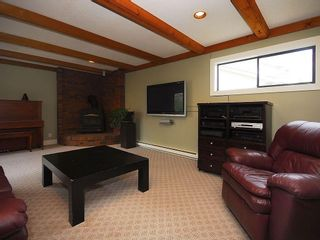 Photo 7: 4057 Tyne Crt in Victoria: Residential for sale : MLS®# 290944