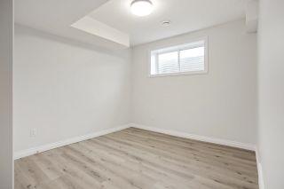 Photo 32: 5720 Cautley Crescent in Edmonton: Zone 55 House for sale : MLS®# E4262285
