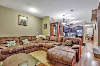 """Photo 11: #54 13899 LAUREL DRIVE Drive in Surrey: Whalley Townhouse for sale in """"Emerald Gardens"""" (North Surrey)  : MLS®# R2527365"""