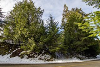 Photo 12: 2651 Galleon Way in : GI Pender Island Land for sale (Gulf Islands)  : MLS®# 865969