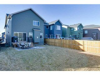 Photo 19: 16 COUGAR RIDGE Place SW in Calgary: Cougar Ridge Residential Detached Single Family for sale : MLS®# C3651279