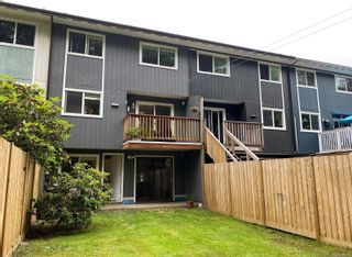 Photo 29: 9349 Carnarvon Rd in : NI Port Hardy Row/Townhouse for sale (North Island)  : MLS®# 881748