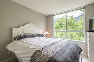 "Photo 19: 38365 SUMMIT'S VIEW Drive in Squamish: Downtown SQ Townhouse for sale in ""The Falls"" : MLS®# R2278047"