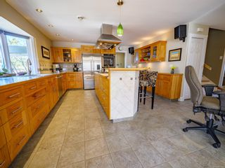 Photo 19: 1246 Helen Rd in : PA Ucluelet House for sale (Port Alberni)  : MLS®# 871863