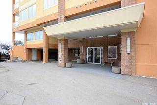 Photo 2: 505 2700 Montague Street in Regina: River Heights RG Residential for sale : MLS®# SK847241