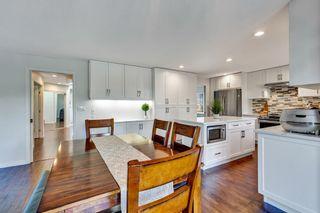 "Photo 11: 10691 CHESTNUT Place in Surrey: Fraser Heights House for sale in ""Glenwood Estates"" (North Surrey)  : MLS®# R2569617"