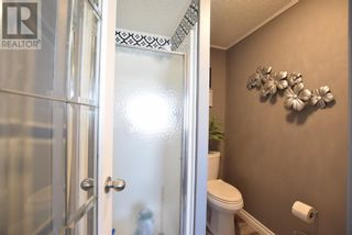 Photo 14: 9 Meadowplace Green in Brooks: House for sale : MLS®# A1145221