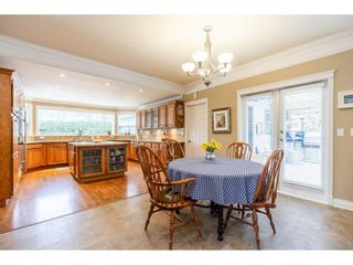 """Photo 9: 17332 26A Avenue in Surrey: Grandview Surrey House for sale in """"Country Woods"""" (South Surrey White Rock)  : MLS®# R2557328"""