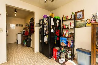 Photo 9: 3151 Glasgow St in Victoria: Vi Mayfair House for sale : MLS®# 844623