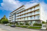 Main Photo: 602 528 W KING EDWARD Avenue in Vancouver: South Cambie Condo for sale (Vancouver West)  : MLS®# R2536553