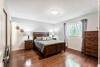 Photo 11: 208 Riverbirch Road SE in Calgary: Riverbend Detached for sale : MLS®# A1119064