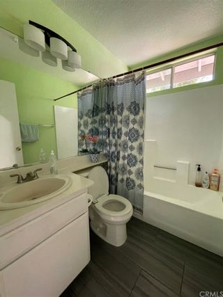 Photo 17: 7778 Morningside Lane in Highland: Residential for sale (276 - Highland)  : MLS®# EV21160432