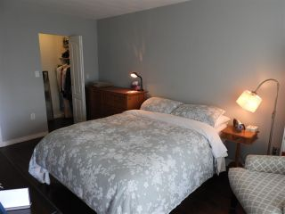 """Photo 9: 503 15111 RUSSELL Avenue: White Rock Condo for sale in """"Pacific Terrace"""" (South Surrey White Rock)  : MLS®# R2576194"""