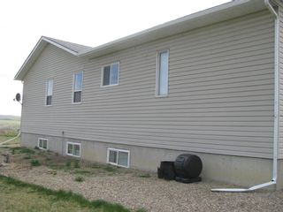 Photo 2: 261197 Valley View Road in Rural Rocky View County: Rural Rocky View MD Detached for sale : MLS®# A1111766