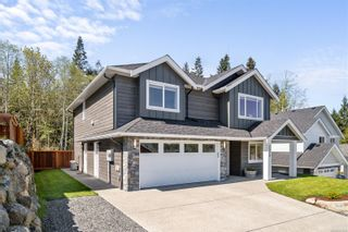 Photo 2: 2520 West Trail Crt in : Sk Broomhill House for sale (Sooke)  : MLS®# 875824