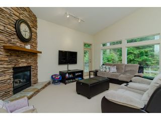 Photo 3: 12156 BELL STREET in Mission: Stave Falls House for sale : MLS®# R2013918