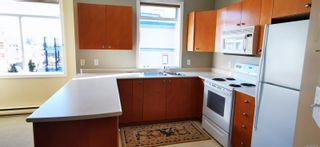 Photo 4: 302 2423 Beacon Ave in : Si Sidney South-East Condo for sale (Sidney)  : MLS®# 888097
